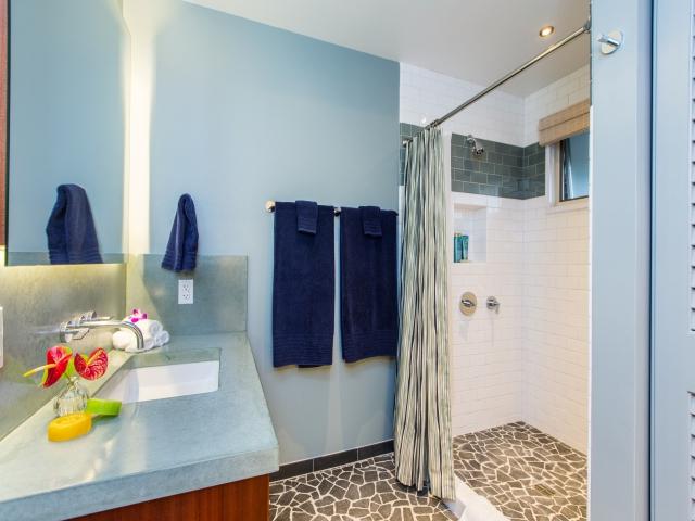 Bedroom-Suite-6_640x480_2151512.jpg