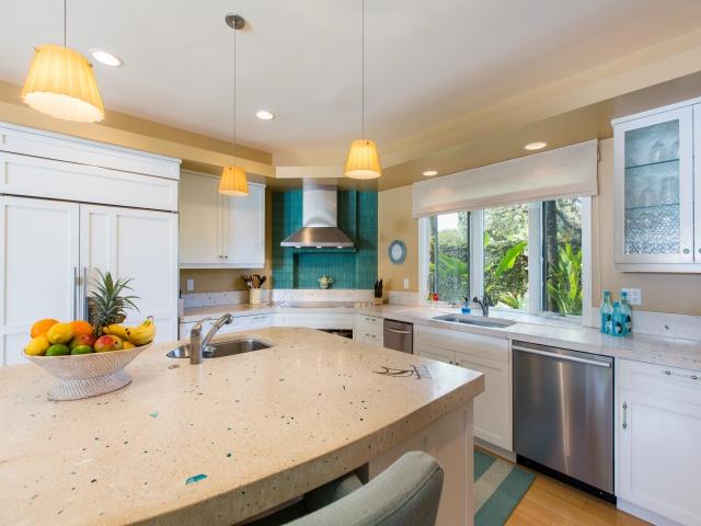 Kitchen_640x480_2151523.jpg
