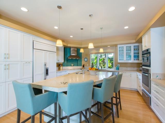 Kitchen_640x480_2151525.jpg