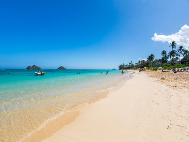 Lanikai-Beach_640x480_2151530.jpg