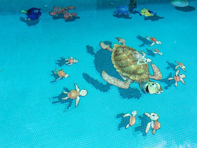 Pool---Spa_640x480_2151605.jpg
