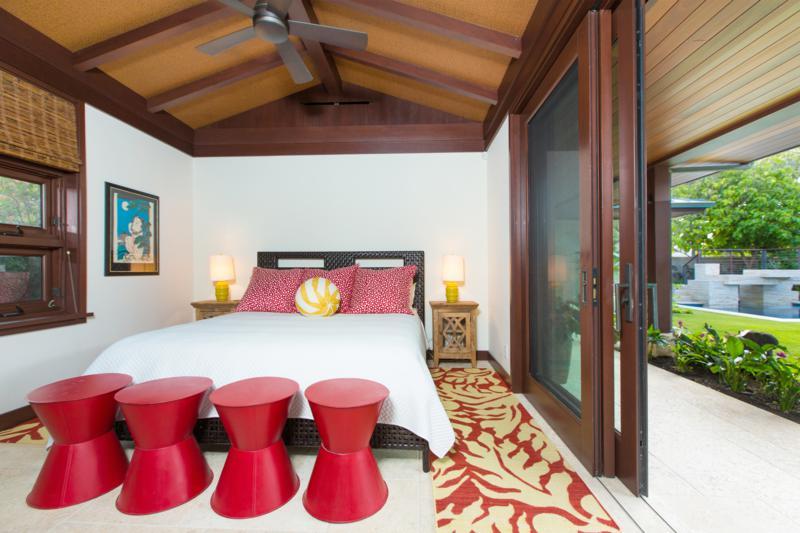 Photo-123 Kailuana-Bedroom Suite 5-660.jpg