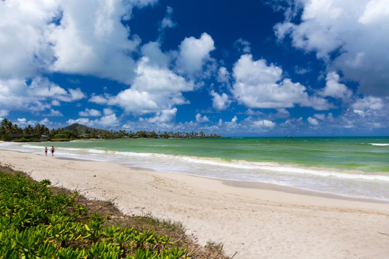 Photo-123 Kailuana-Kailua Beach-298.jpg