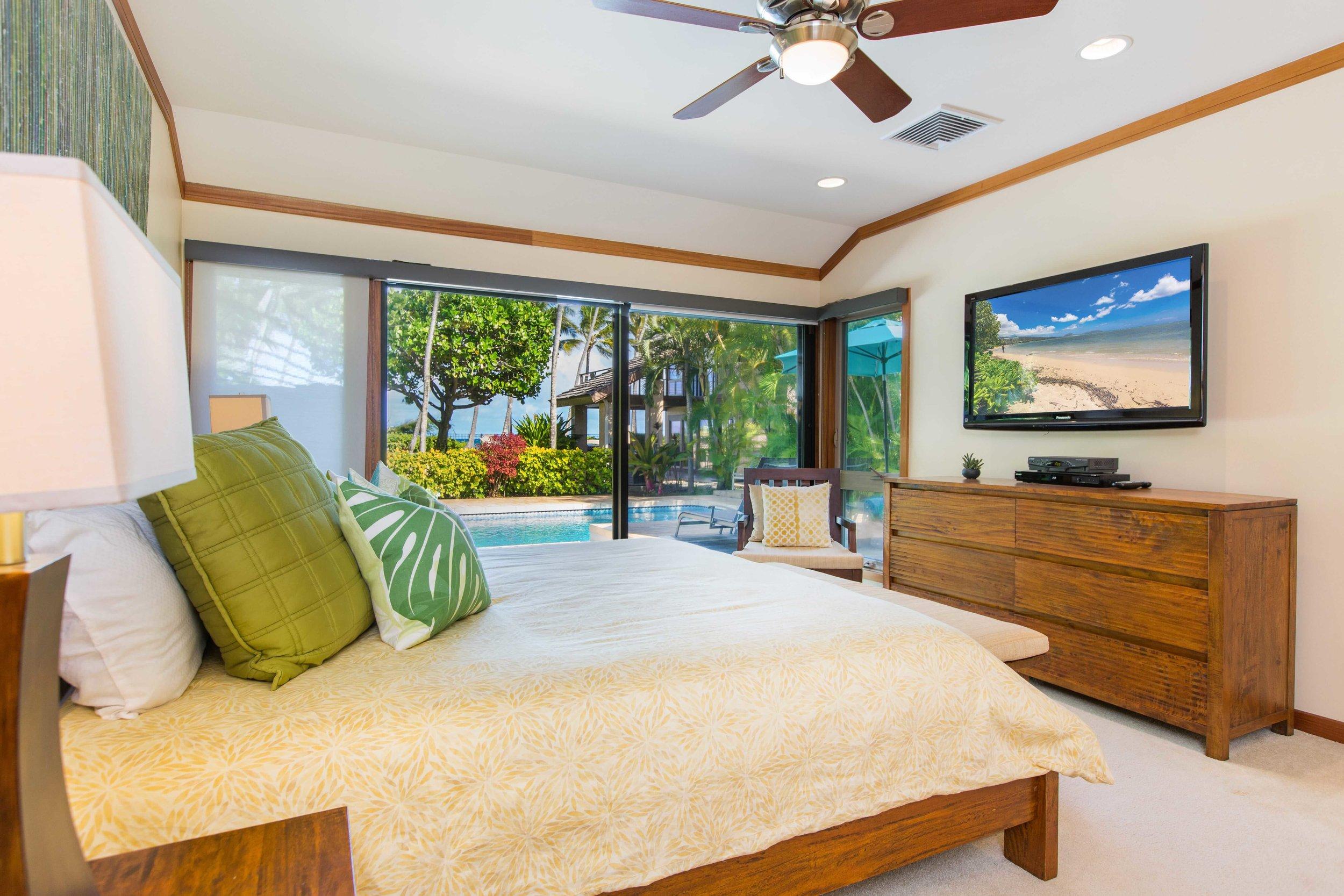 Photo-4731 Kahala-Guest House Bedroom Suite 1-547-min.jpg