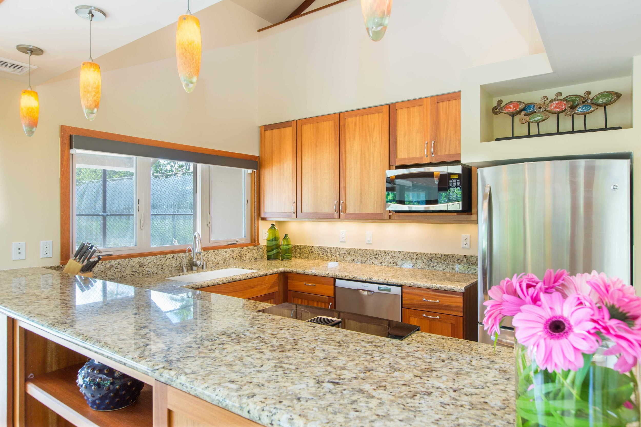 Photo-4731 Kahala-Guest House Kitchen-495-min.jpg