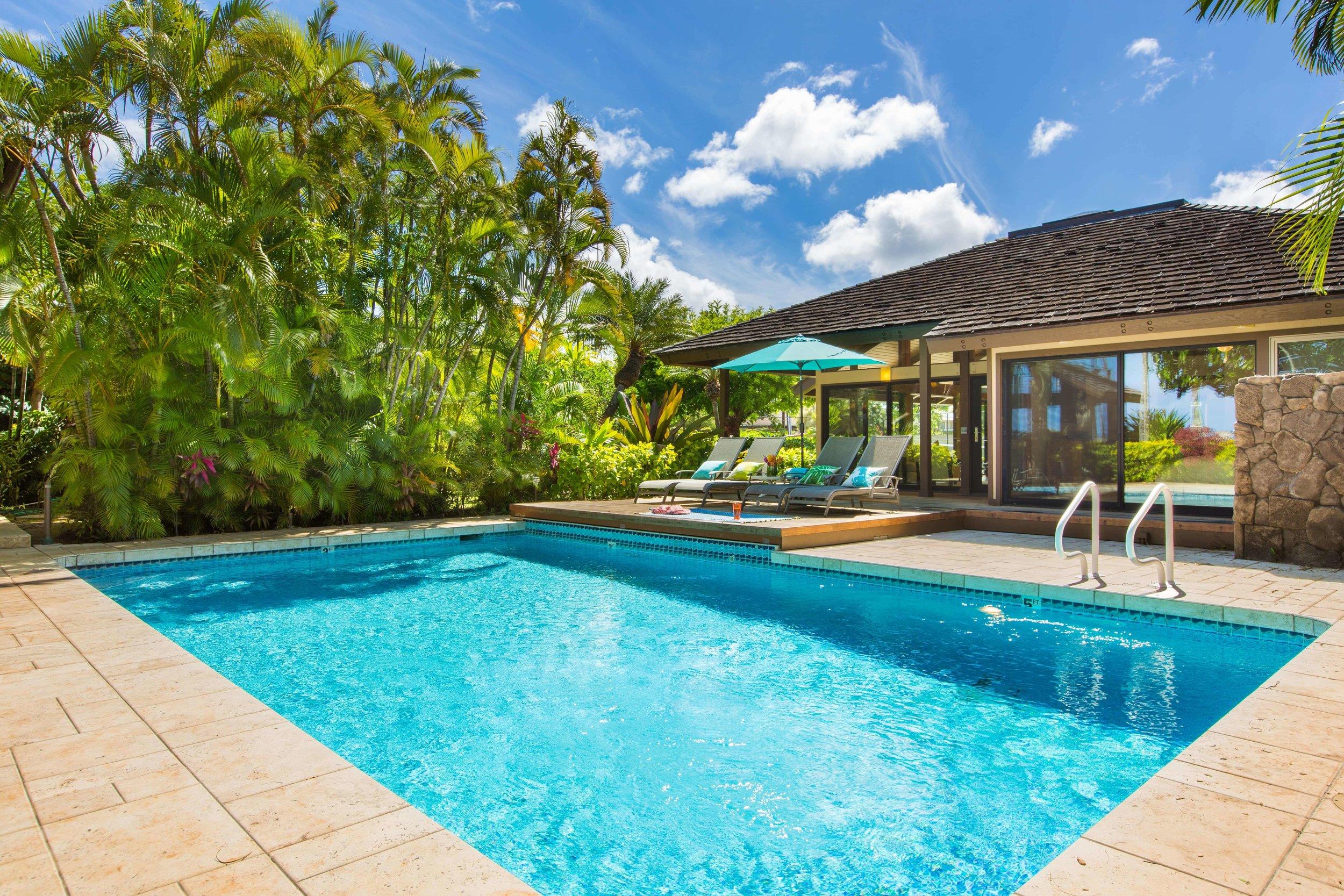 Photo-4731 Kahala-Guest House Lanai and Pool-359-min.jpg