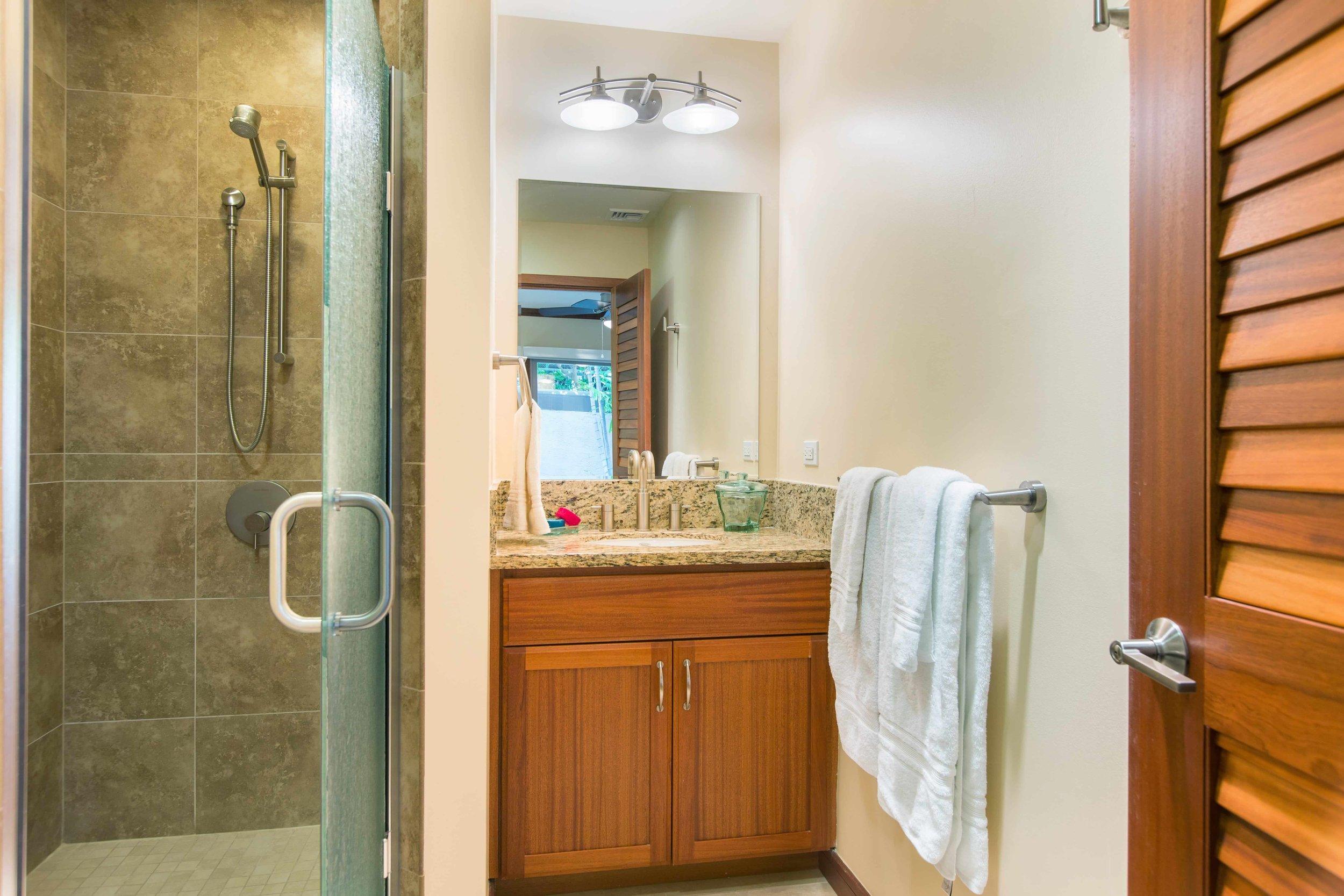Photo-4731 Kahala-Bedroom Suite 5-282-min.jpg