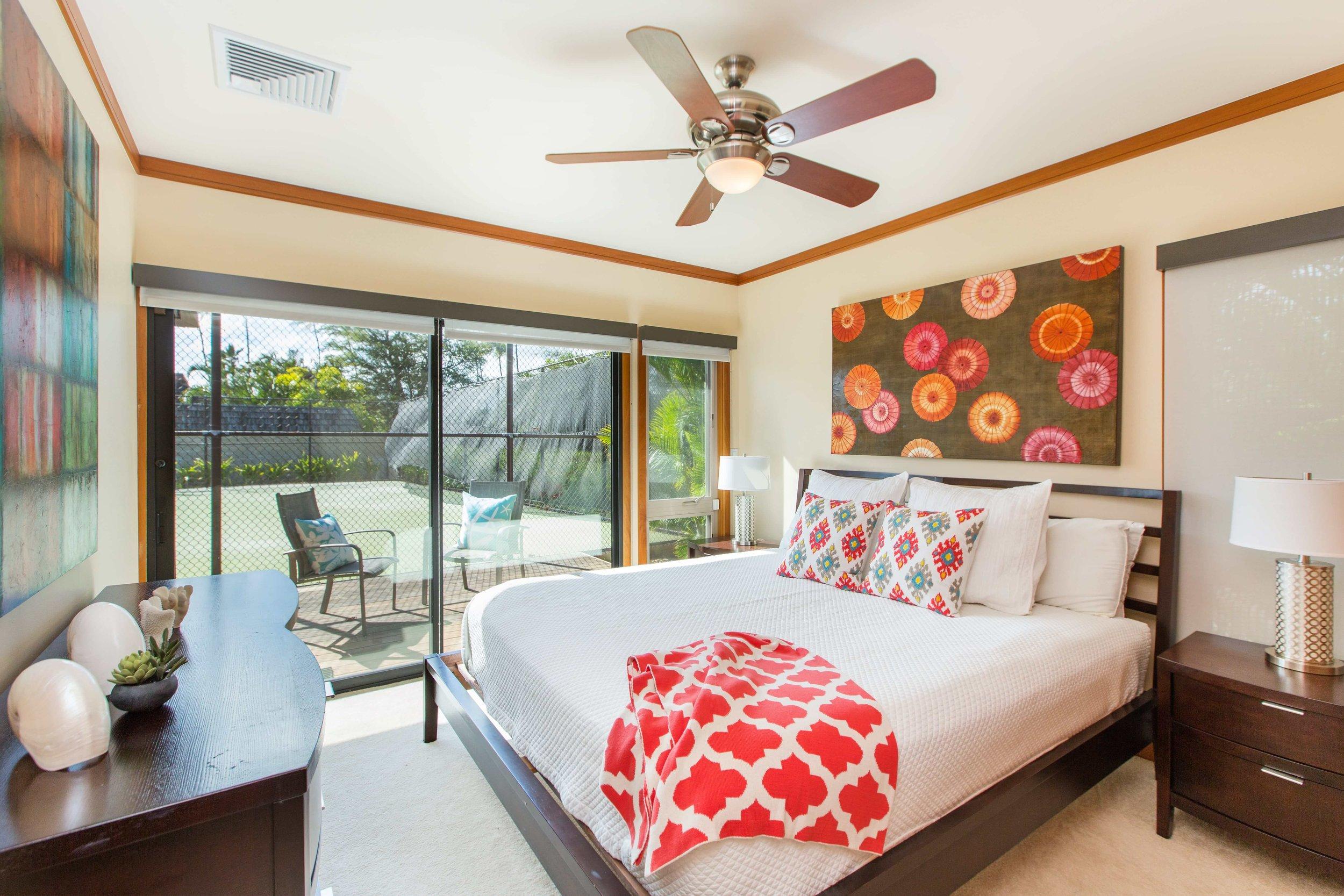 Photo-4731 Kahala-Guest House Bedroom 2-508-min.jpg