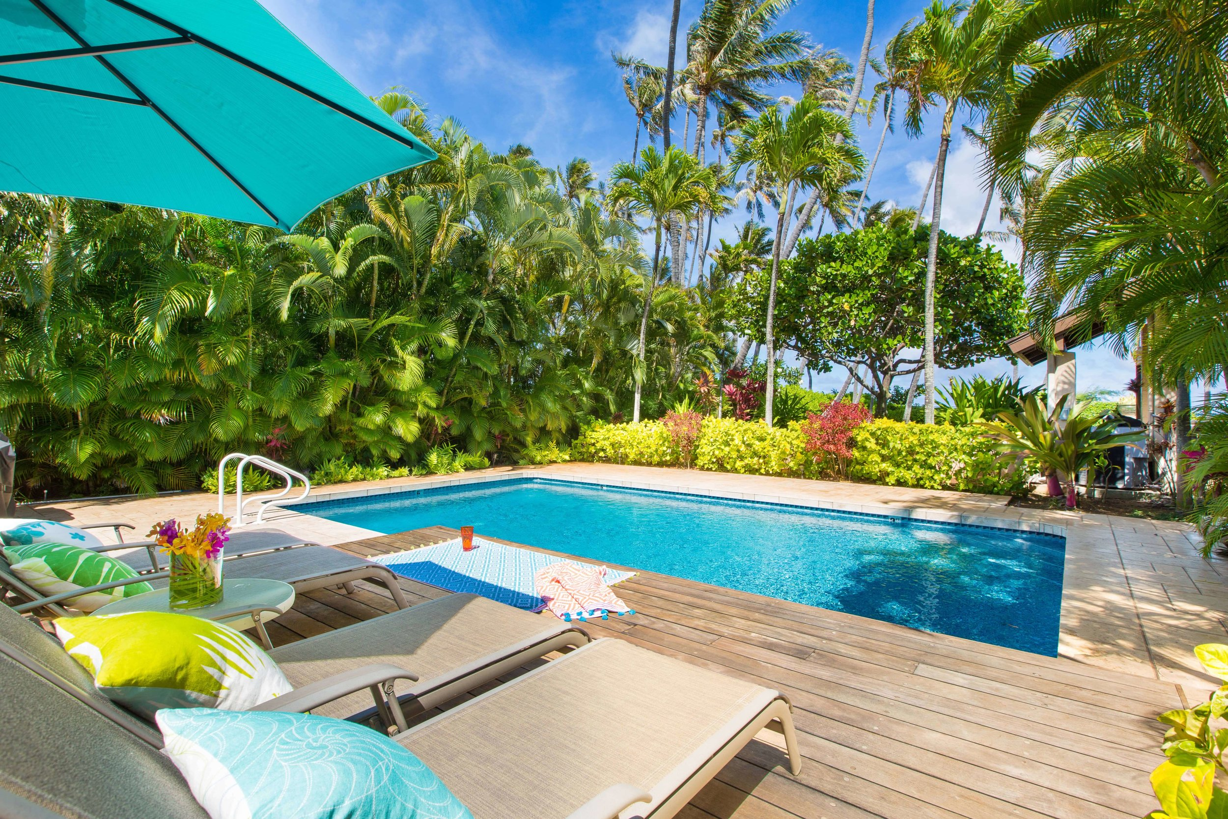 Photo-4731 Kahala-Guest House Lanai and Pool-324-min.jpg