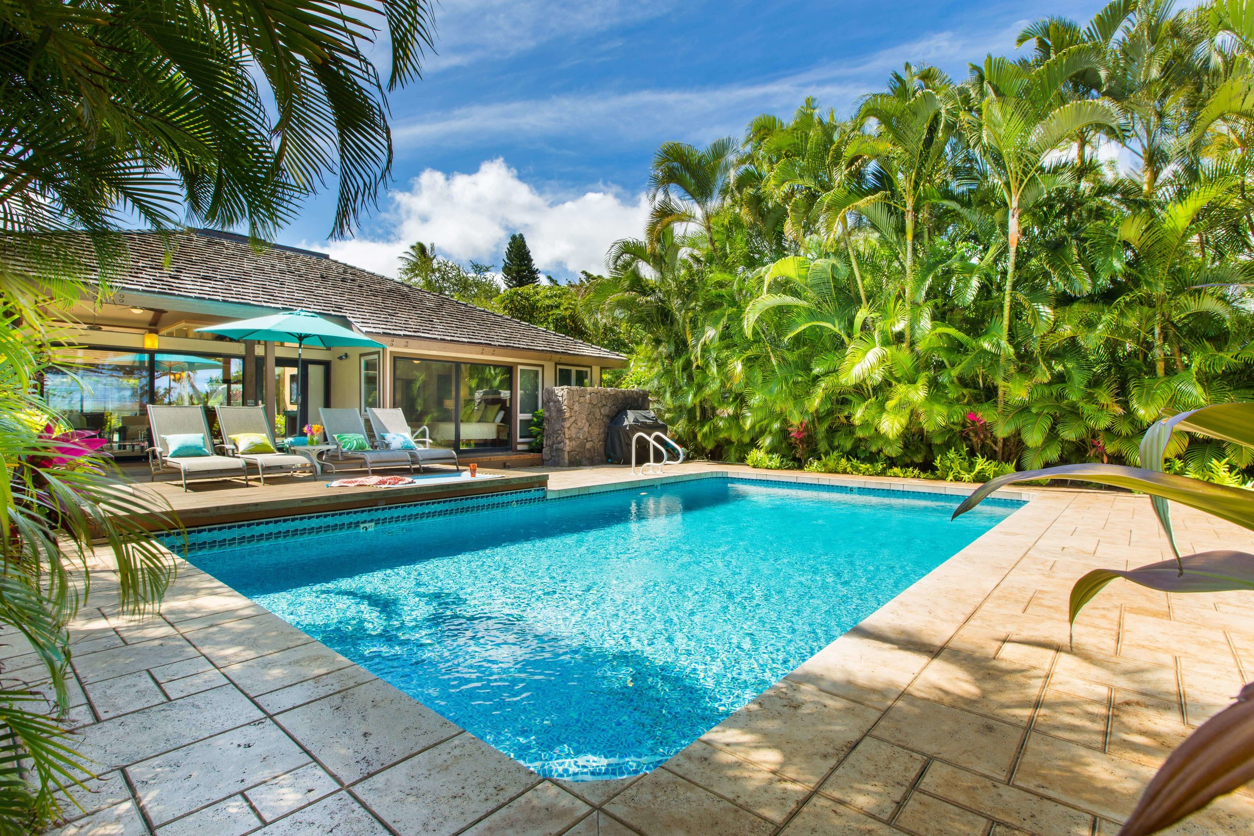 Photo-4731 Kahala-Guest House Lanai and Pool-339-min.jpg
