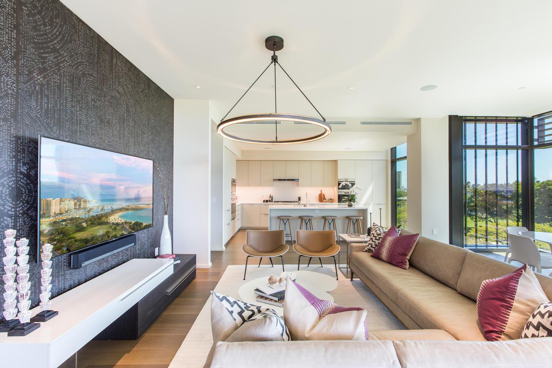 1388 Ala Moana Blvd 7401-large-003-29-Living Room-1500x1000-72dpi.jpg