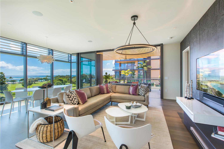 1388 Ala Moana Blvd 7401-large-004-25-Living Room-1500x1000-72dpi.jpg