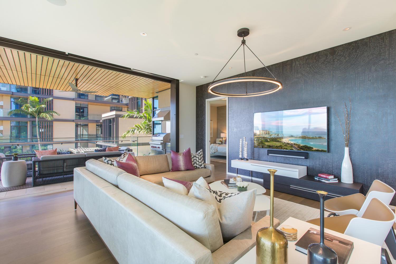 1388 Ala Moana Blvd 7401-large-005-15-Living Room-1500x1000-72dpi.jpg