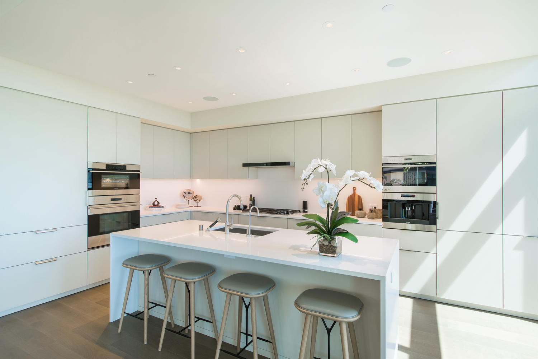 1388 Ala Moana Blvd 7401-large-006-3-Kitchen-1500x1000-72dpi.jpg