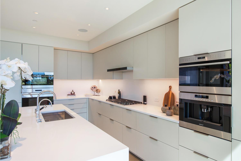 1388 Ala Moana Blvd 7401-large-008-20-Kitchen-1500x1000-72dpi.jpg