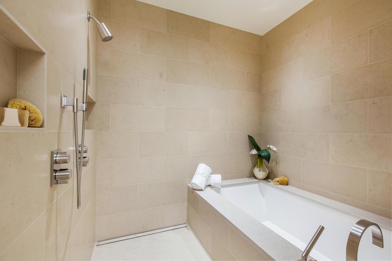 1388 Ala Moana Blvd 7401-large-017-17-Master Suite-1500x1000-72dpi.jpg