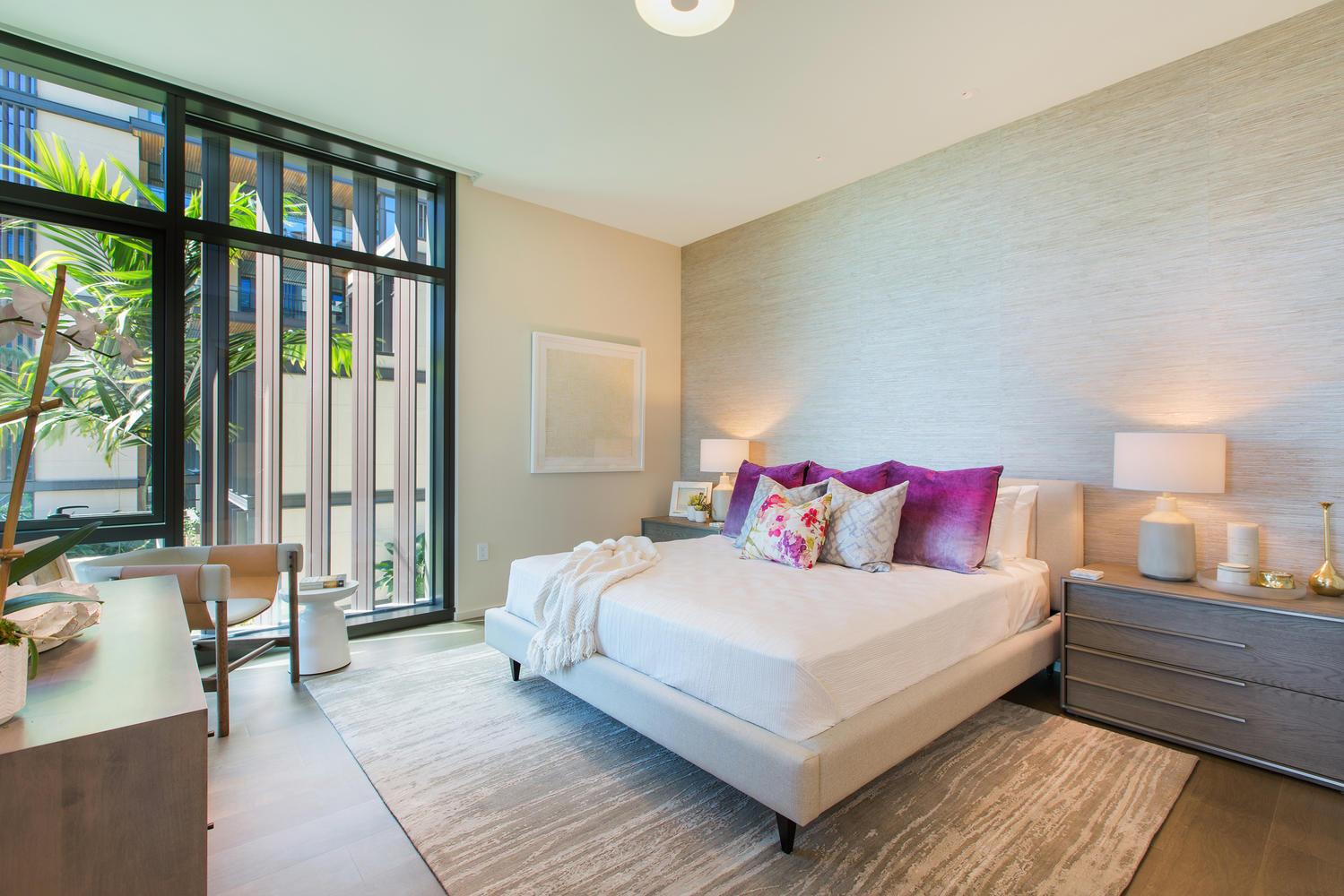 1388 Ala Moana Blvd 7401-large-018-14-Bedroom Suite 2-1500x1000-72dpi.jpg