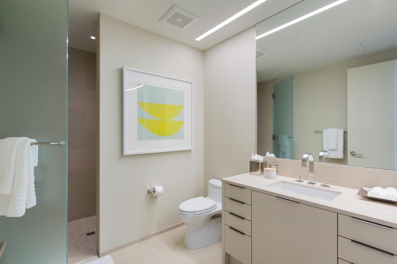 1388 Ala Moana Blvd 7401-large-021-2-Bedroom Suite 2-1500x1000-72dpi.jpg