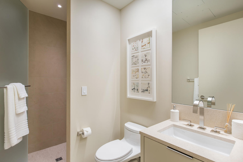 1388 Ala Moana Blvd 7401-large-023-4-Bedroom Suite 3-1500x1000-72dpi.jpg