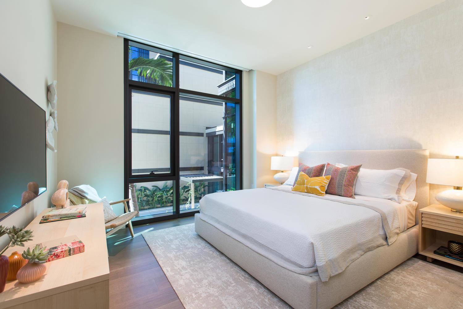 1388 Ala Moana Blvd 7401-large-022-31-Bedroom Suite 3-1500x1000-72dpi.jpg