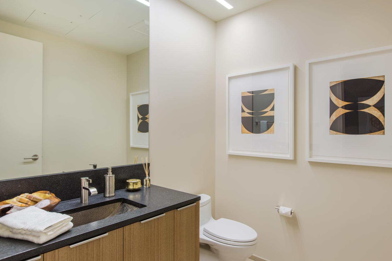1388 Ala Moana Blvd 7401-large-024-23-Powder Room-1500x1000-72dpi.jpg