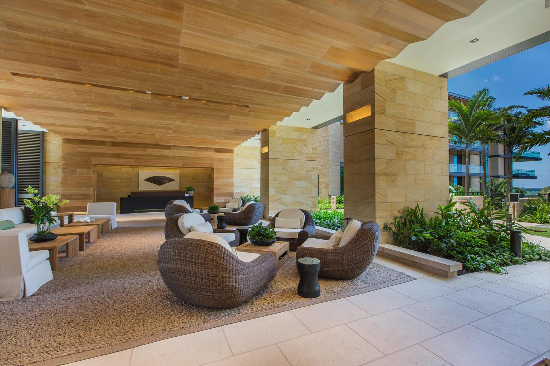 1388 Ala Moana Blvd 7401-large-030-27-Lobby-1500x1000-72dpi.jpg