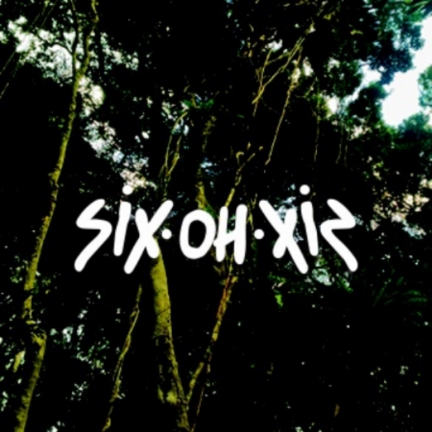 six.oh.xis  is a 24-year old produced born and raised in Memphis, TN.  Produced Burnt By Shadow .  Played funky basslines, dropped some Spanish, and tossed out good ideas from undersized chairs.