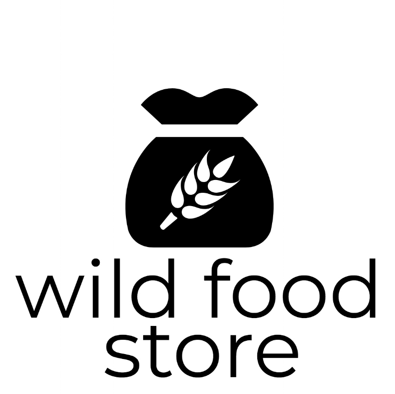 wild food store-logo-black-square.jpg