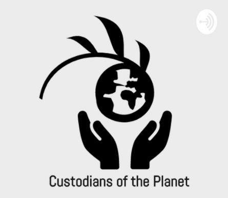 custodians of the planet.png
