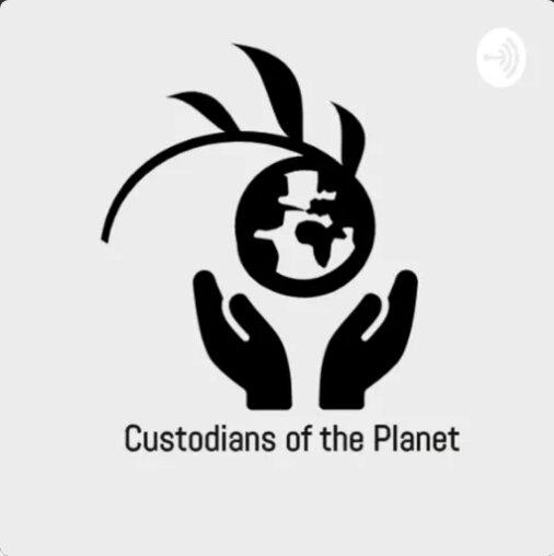 - Bringing nature to your plate, Deniz Yildiz, Custodians of the Planet, Oct 2019