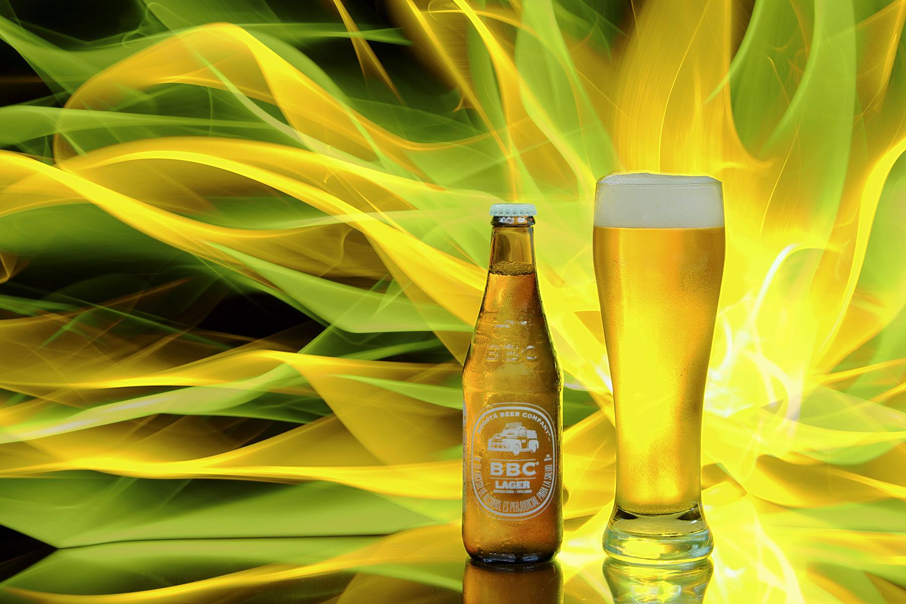 cerveza-BBC.jpg