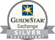 Guidestar logo-exchange-silver.png