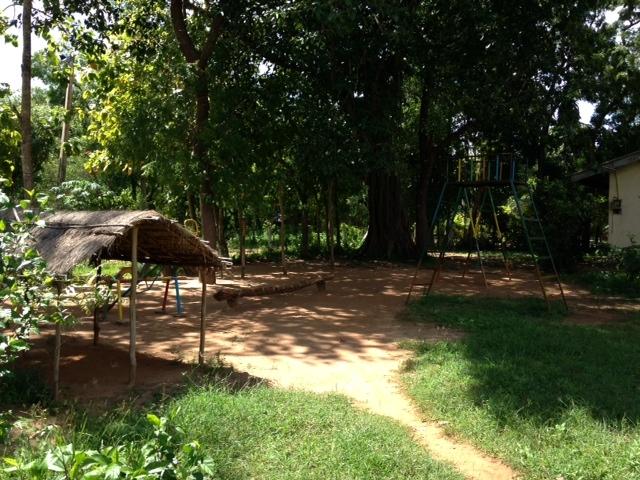 photo%202[1] playground.JPG