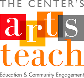 Backhausdance Arts Teach SCFTA