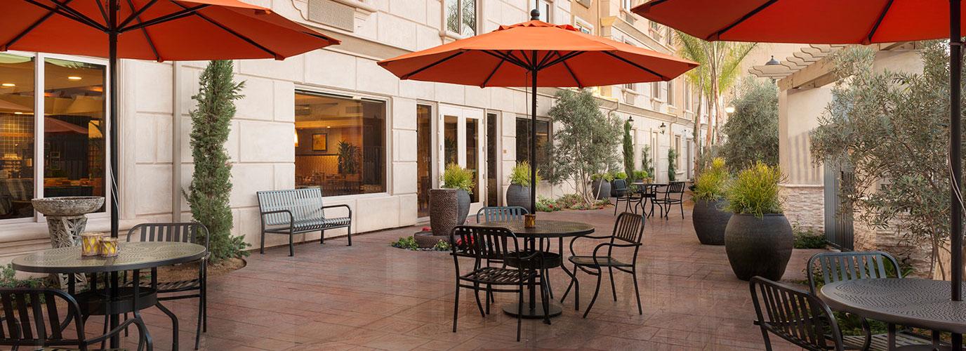 ayres-hotel-orange-location.jpg