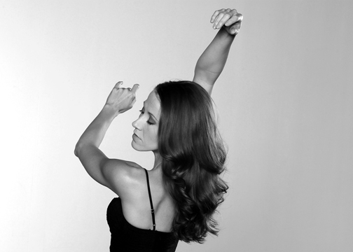 Backhausdance Kaitlin Regan Action.jpg