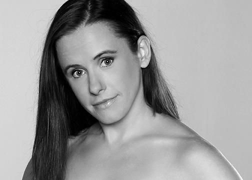 Amanda Kay White.jpg