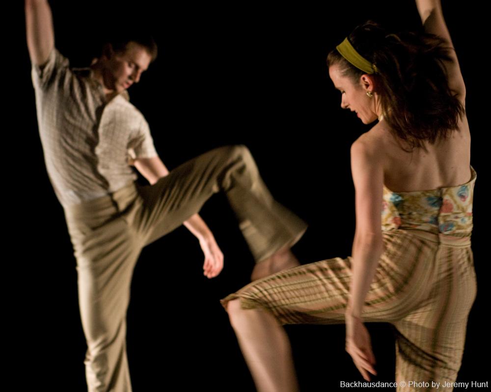 Backhausdance Duets Amanda David 2.jpg