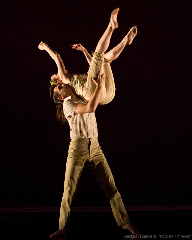 Backhausdance Duets Amanda David.jpg