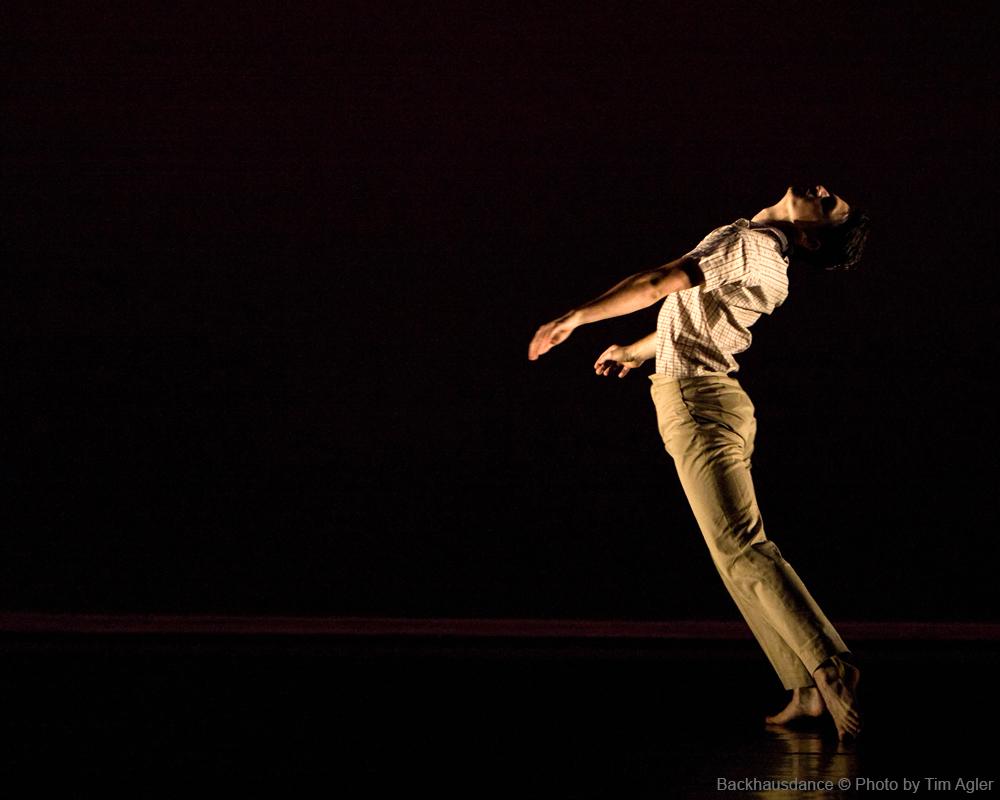 Backhausdance Duets David.jpg