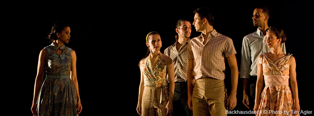 Backhausdance Duets Ensemble.jpg