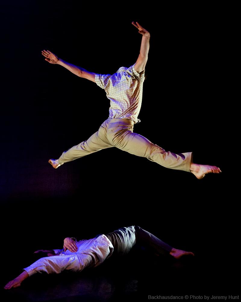 Backhausdance Duets Men.jpg