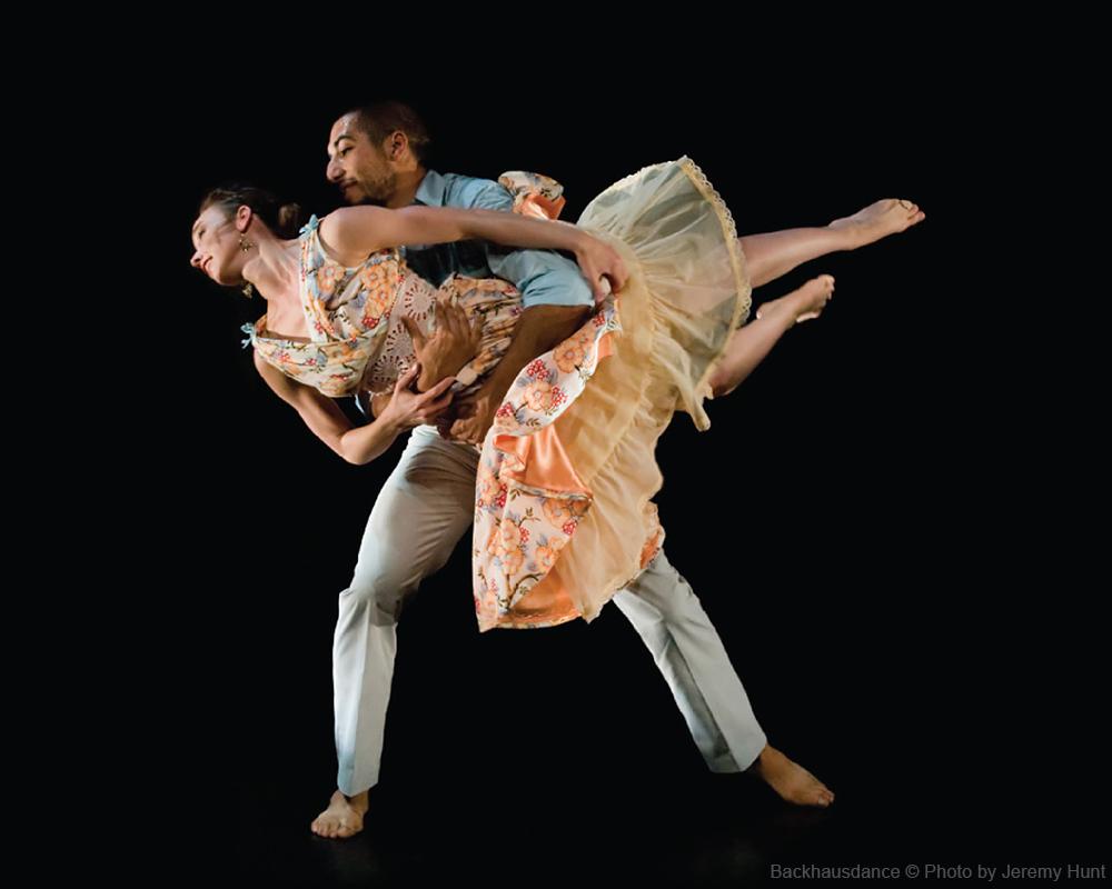 Backhausdance Duets Tawny Omar.jpg