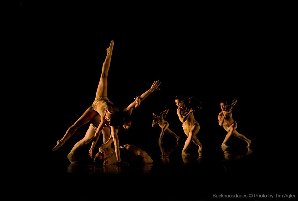 Backhausdance Incandescent Ensemble.jpg