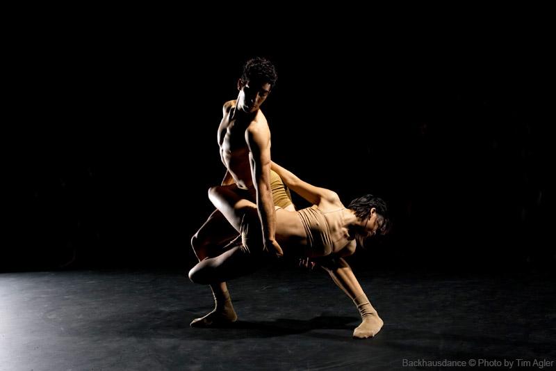 Backhausdance Incandescent Liane Omar.jpg