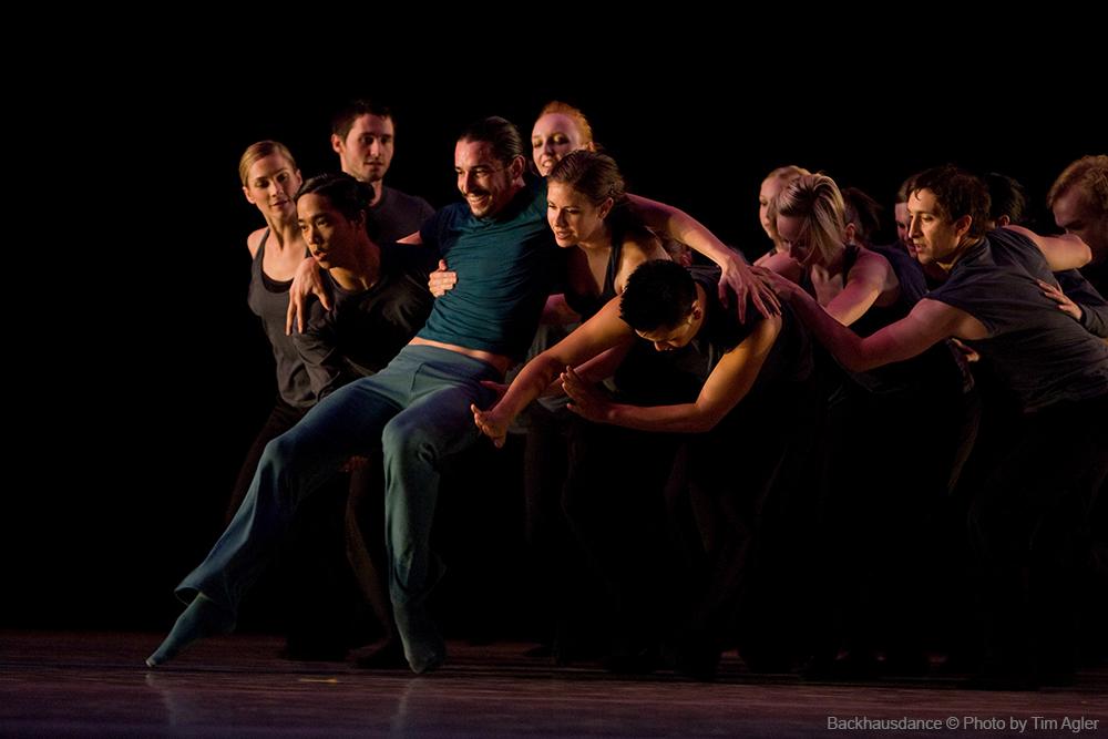 Backhausdance Incandescent Zak Slide.jpg