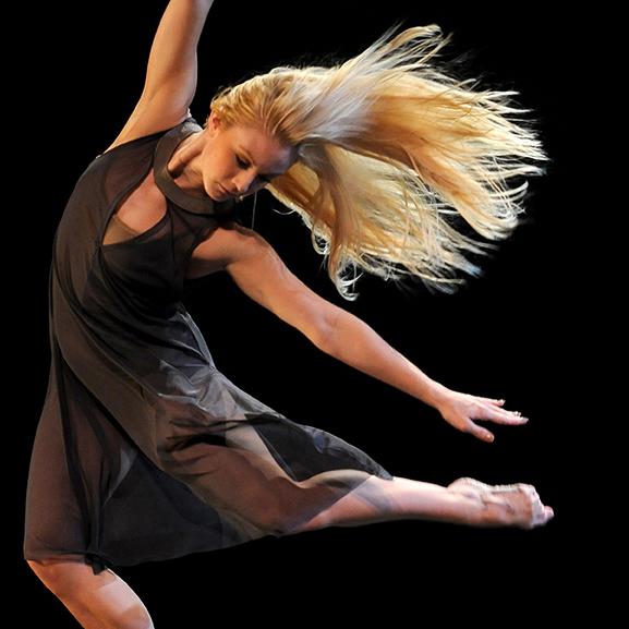 Backhausdance Drift