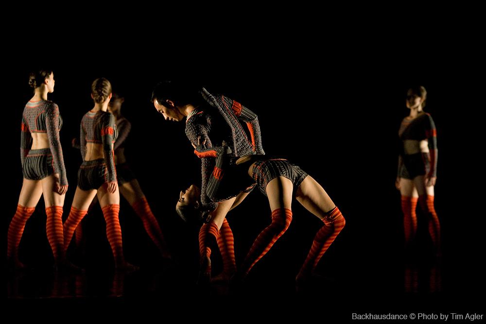 Backhausdance Countdown 4.jpg