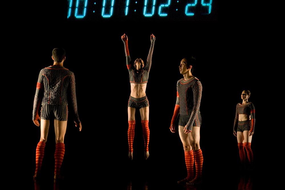 Backhausdance Countdown 6.jpg