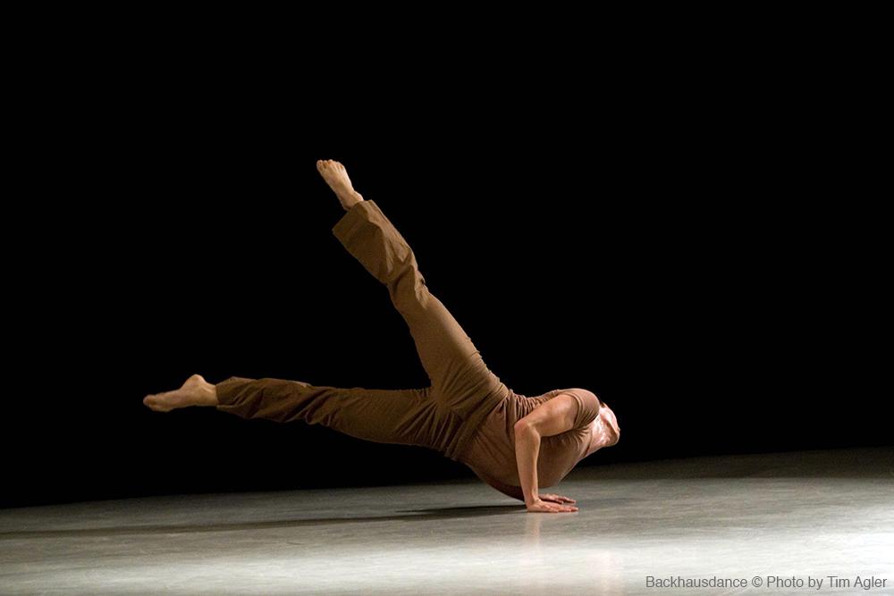 Backhausdance Shift 3.jpg